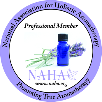My Essentialhz Tampa FL Custom Blended NAHA Certified Aromatherapy