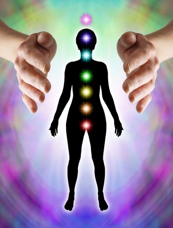 My Essentialhz Tampa FL Chakra Clearing and Balancing