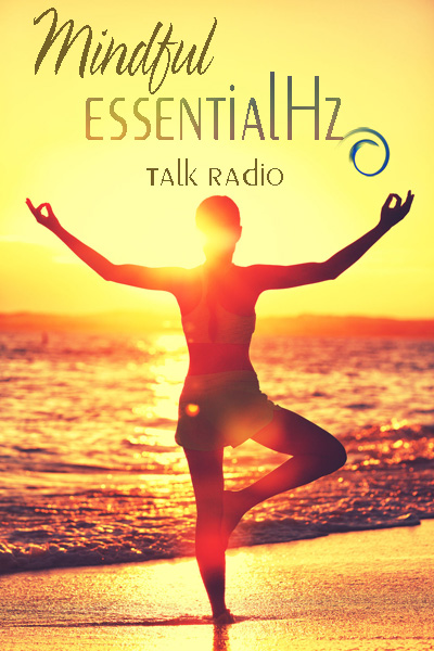 Mindful EssentialHz Community Chats