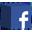 My EssentialHz Tampa Florida Facebook