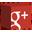 My EssentialHz Tampa Florida Google Plus
