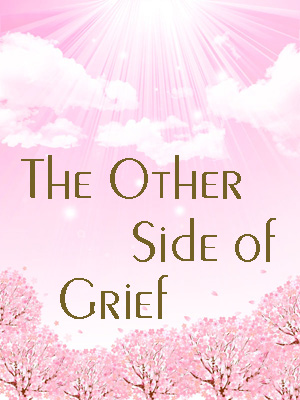 Mindful EssentialHz Talk Radio - The Other Side Grief