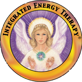 IET Integrative Energy Therapy Sessions My EssentialHz Tampa FL
