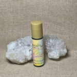 Archangel Gabriel Roll On Essential Oil Blend