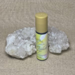 Archangel Jophiel Roll On Essential Oil Blend