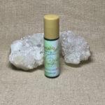 Archangel Raphael Roll On Essential Oil Blend