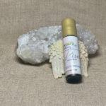 Archangel Uriel Roll On Essential Oil Blend