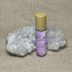 Archangel Zadkiel Roll On Essential Oil Blend
