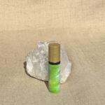 Heart Chakra Aromatherapy Roll On Blend