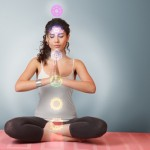 What Are Chakras and Why Balancing Them
