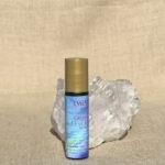 Third Eye Chakra Aromatherapy Roll On Blend